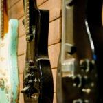 エレキギターの選び方~初心者のギター選びに必要なポイント
